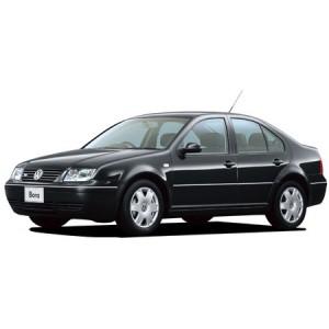 Volkswagen Bora - Tutovoiture