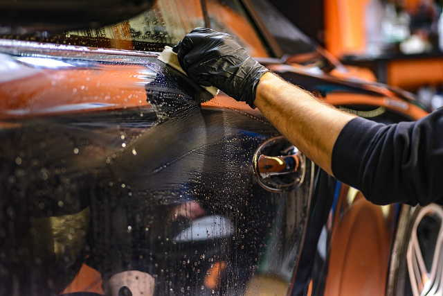lavage-voiture-640x427