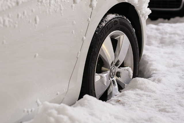 snow-wheels-640x427