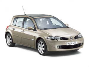 Renault megane 2 300x225