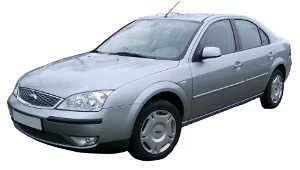 ford-mondeo-3-300x170