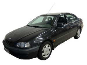 toyota-avensis-1999-300x225