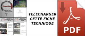 Lien vers PDF