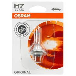 boite-ampoule-h7-osram-original-line-original