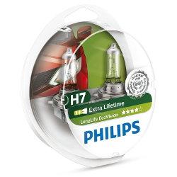 boite-ampoule-h7-philips-longlife_original