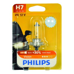 boite-ampoule-h7-philips-vision