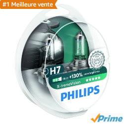 boite-ampoule-h7-philips-x-tremvision