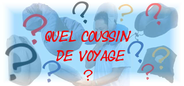 coussin-voyage-01