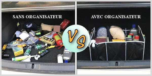 organisateur-coffre-02