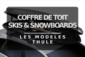 Article-coffre-toit-ski-thule