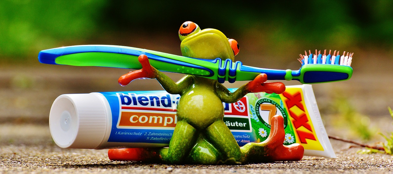 """Image par<a href=""""https://pixabay.com/fr/users/Alexas_Fotos-686414/?utm_source=link-attribution&amp;utm_medium=referral&amp;utm_campaign=image&amp;utm_content=1446127"""">Alexas_Fotos</a> de <a href=""""https://pixabay.com/fr/?utm_source=link-attribution&amp;utm_medium=referral&amp;utm_campaign=image&amp;utm_content=1446127"""">Pixabay</a>"""