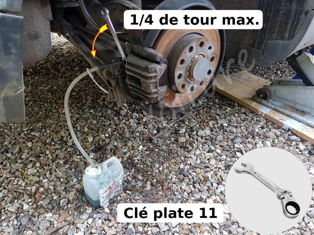 07-maitre-cylindre-audi-A4-B6