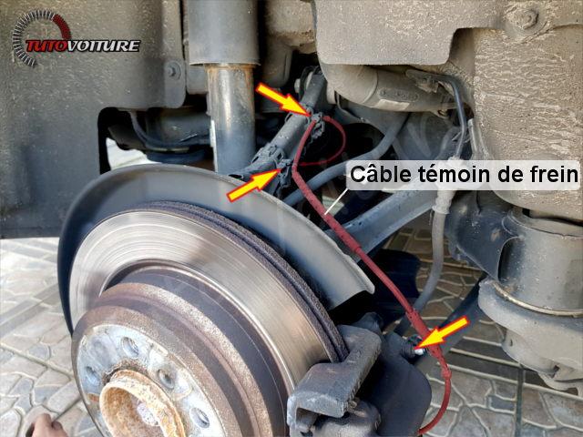 05-retirer-roue-arriere-bmw-f30