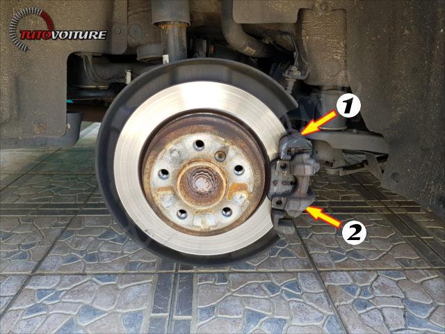 06-retirer-roue-arriere-bmw-f30