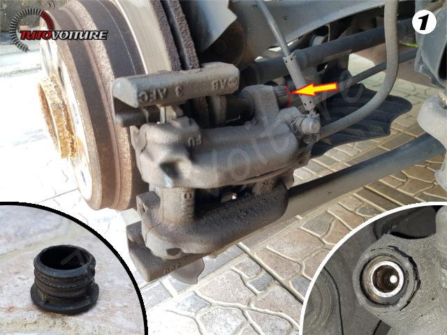 07-retirer-roue-arriere-bmw-f30