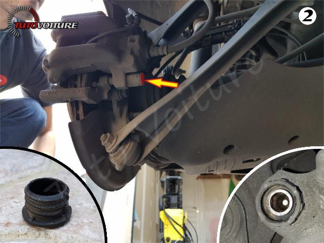 08-retirer-roue-arriere-bmw-f30