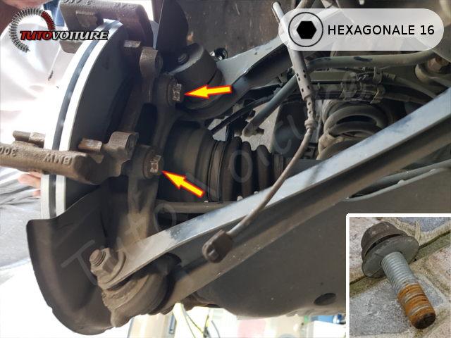 16-retirer-roue-arriere-bmw-f30