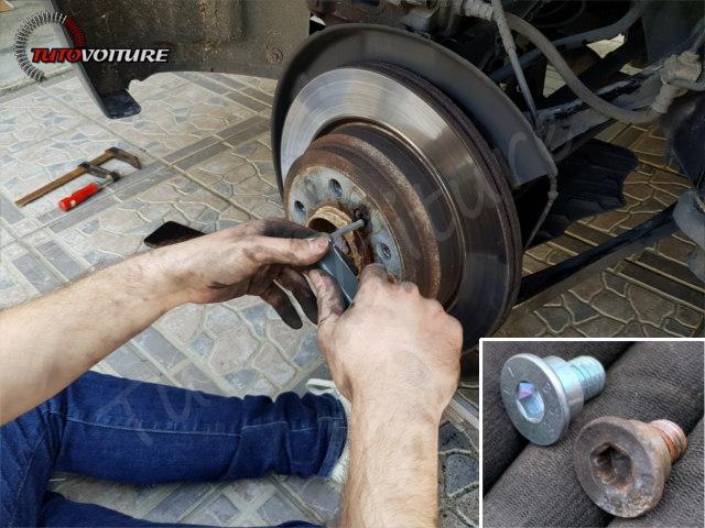 18-retirer-roue-arriere-bmw-f30