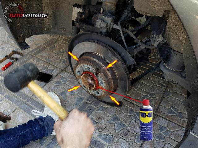 19-retirer-roue-arriere-bmw-f30