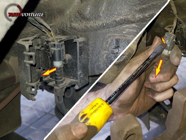 25-retirer-roue-arriere-bmw-f30