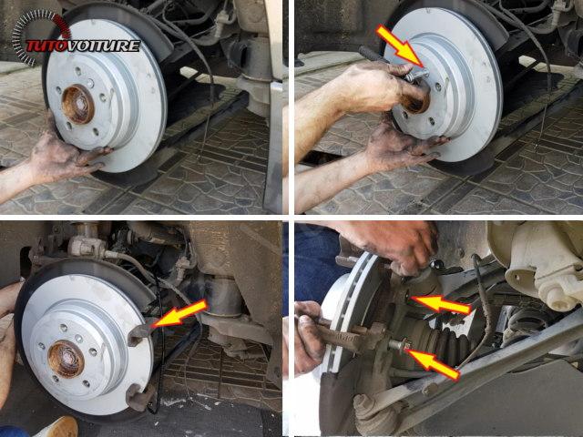 28-retirer-roue-arriere-bmw-f30