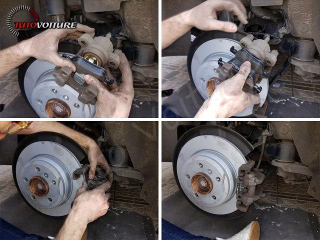 29-retirer-roue-arriere-bmw-f30