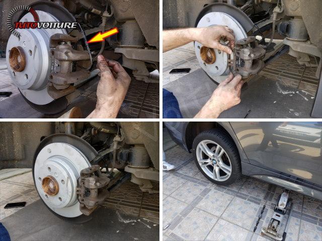 30-retirer-roue-arriere-bmw-f30