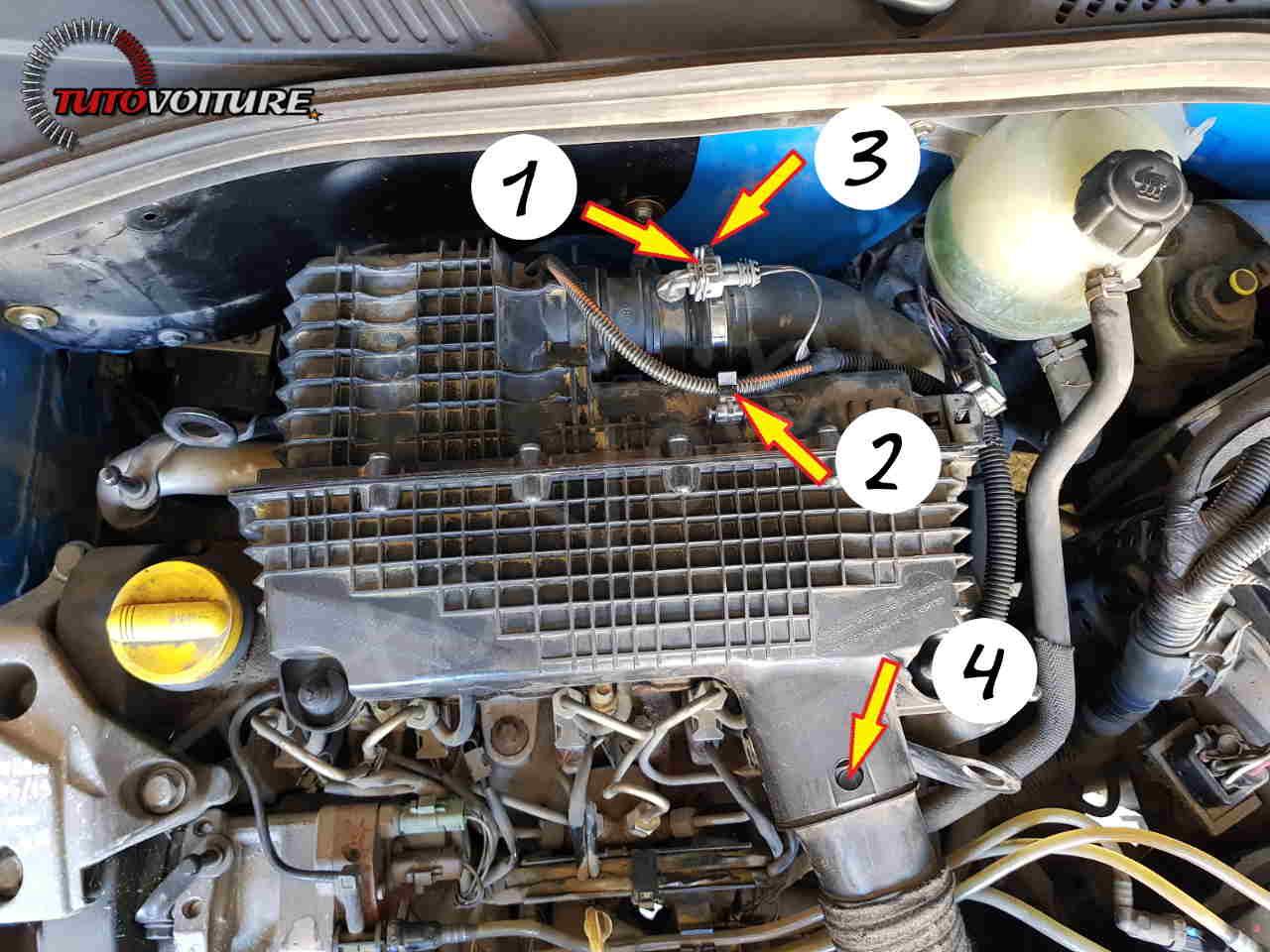 02-boitier-filtre-air-clio-2