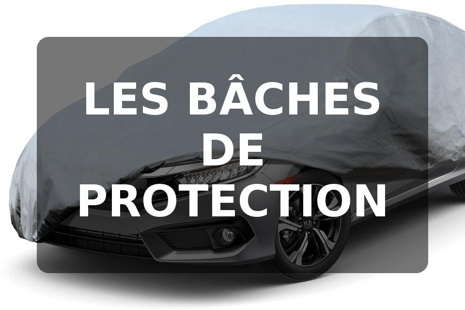 Comment protéger sa voiture