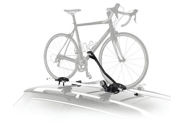 transport du vélo