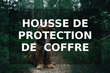 Protection de coffre