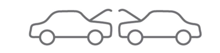 cablage de voitures