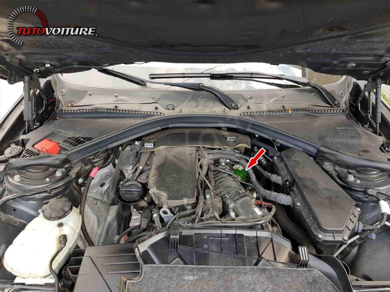 11-bmw-serie-3-f30-f31-filtre-huile-vidange