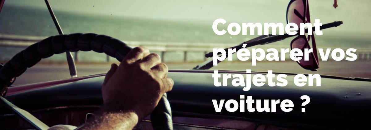 preparer-trajet-voiture-01