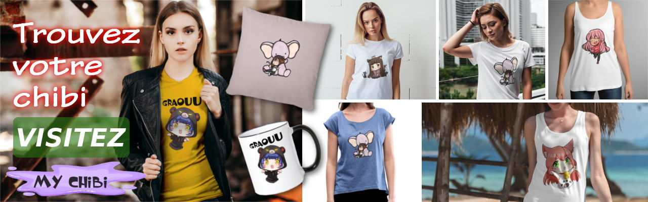 boutique-my-chibi-1280x400