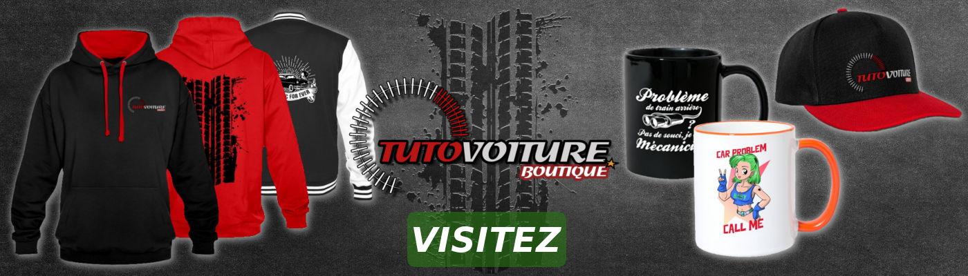 boutique-tutovoiture-02