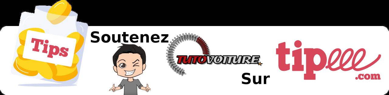 tutovoiture_tipeee